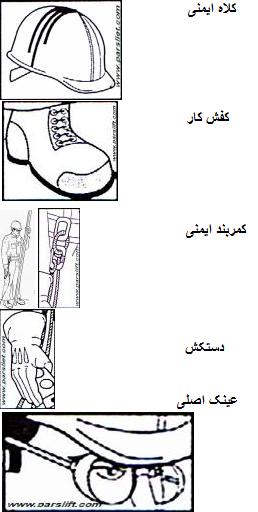 شرکت مهندسی سبا آسانبر نماینده انحصاری kone در ایران- آسانسور - پله برقی - رمپ - پیاده روی متحرک